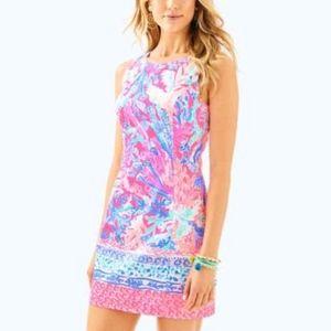 Lilly Pulitzer Mila Dress NWT
